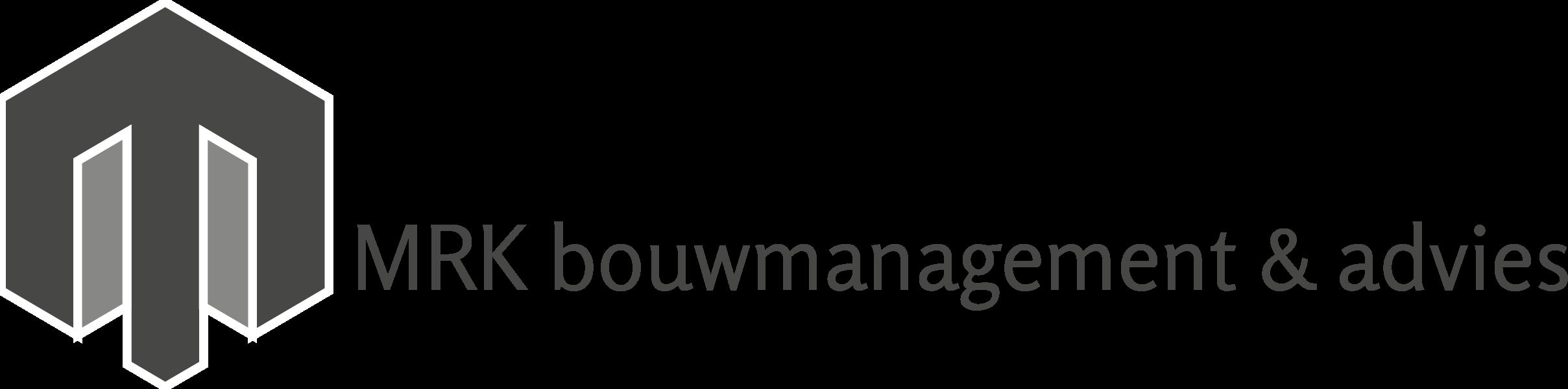 cropped-Grijs-logo.png