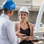 bouwkundig advies Pijnacker Nootdorp-Den-Haag-Zoetermeer-Delft-Rotterdam